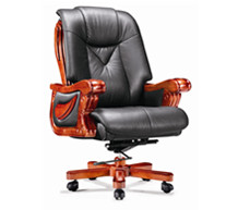 班椅FY16097