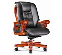 班椅FY16098