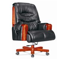 班椅FY16099