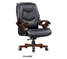 班椅FY16100