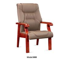 班前椅FY17086