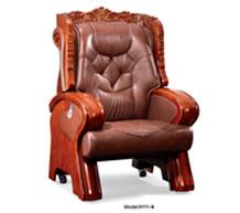 班前椅FY17088