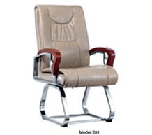 班前椅FY17146