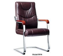 班前椅FY17157