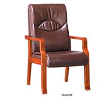 班前椅FY17166
