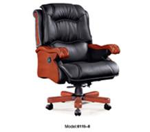 班椅FY16119