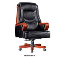 班椅FY16124
