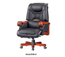 班椅FY16131