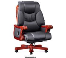 班椅FY16142