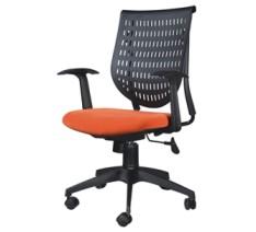 职员椅FY16035
