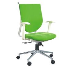 职员椅FY16036