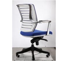 职员椅FY16047