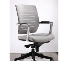 职员椅FY16052