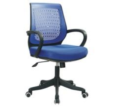 职员椅FY16067