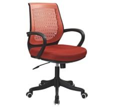 职员椅FY16069