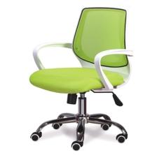 职员椅FY16073