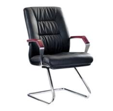 职员椅FY17006