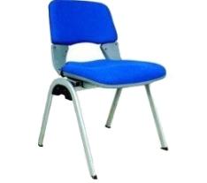 职员椅FY17014