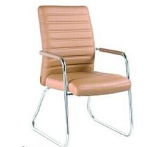 职员椅FY17017米色