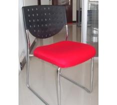 职员椅FY17023