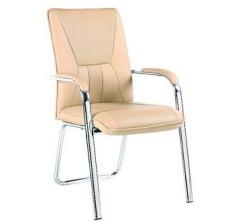 职员椅FY17029