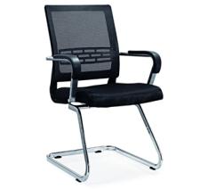 职员椅FY17046