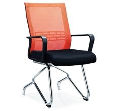 职员椅FY17047