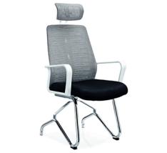 职员椅FY17049