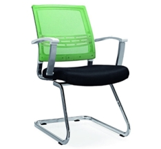职员椅FY17050