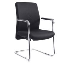 职员椅FY17051