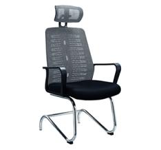 职员椅FY17052