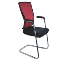 职员椅FY17054