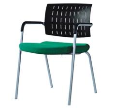 职员椅FY17055