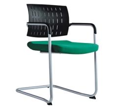 职员椅FY17056