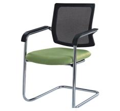职员椅FY17058