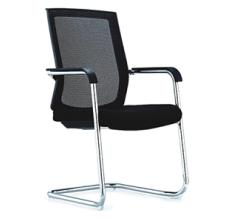 职员椅FY17059