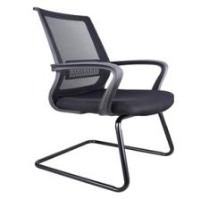 职员椅FY17060
