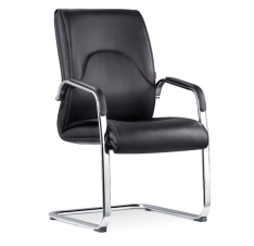 职员椅FY17070