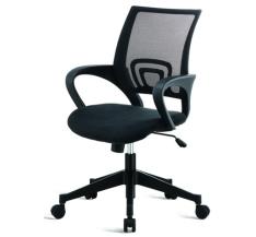 经理椅FY16002
