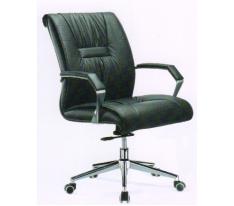 经理椅FY16003