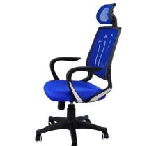经理椅FY16005
