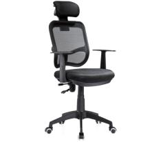 经理椅FY16006