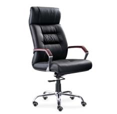 经理椅FY16007
