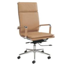 经理椅FY16012