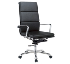经理椅FY16013