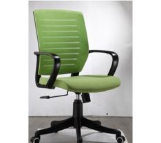 经理椅FY16039-1