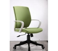 经理椅FY16041