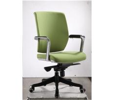 经理椅FY16042