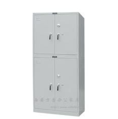钢制文件柜FY6033