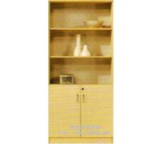 胶板文件柜FY5003